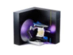 824-8246939_swing-dof-hd-scanner.png