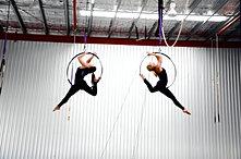 Circus School Gold Coast