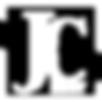 Logo JC PNG.png