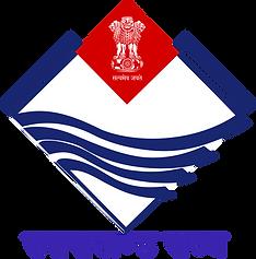 1200px-Seal_of_Uttarakhand.svg.png