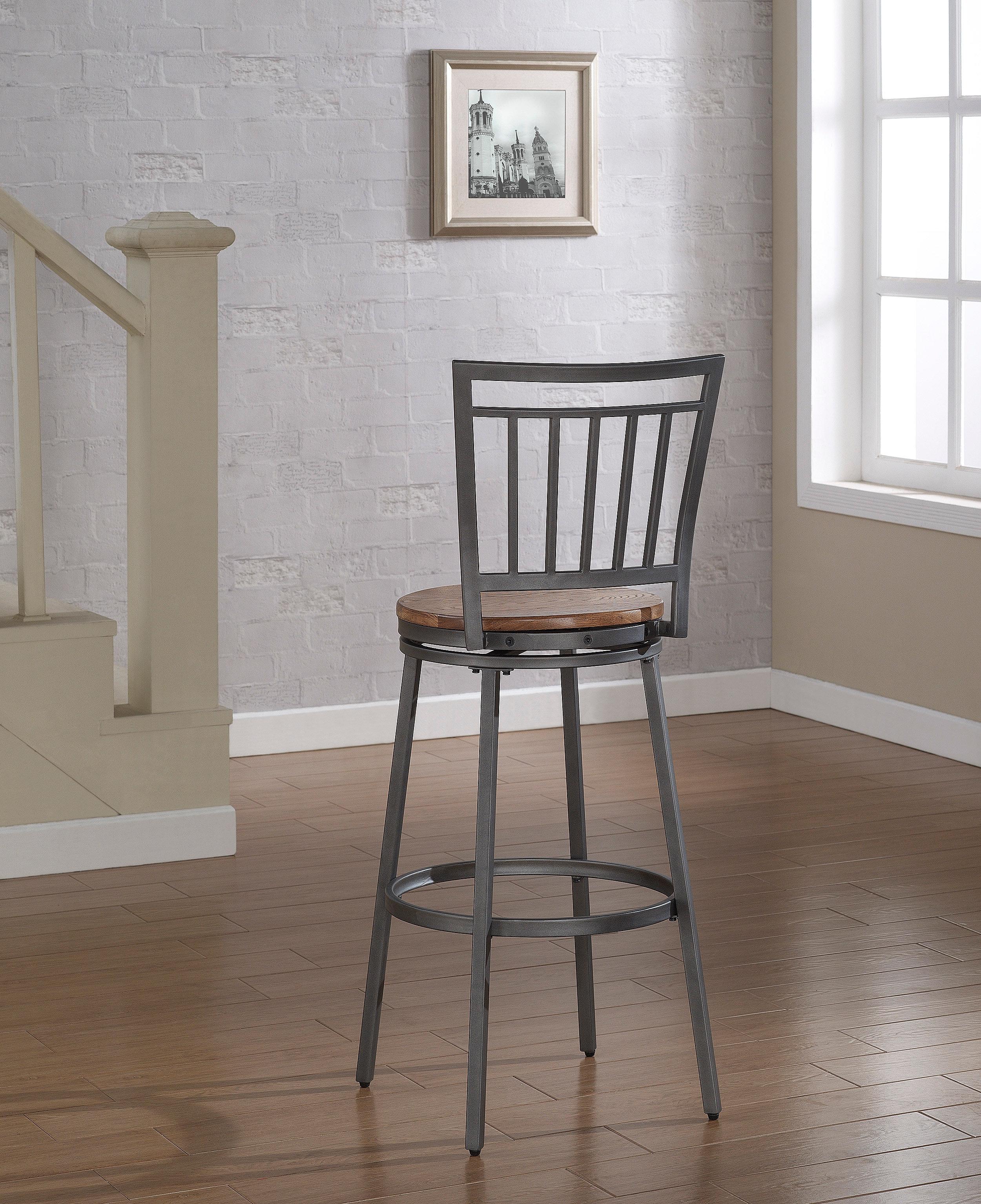 Lauren Wells Home Furniture Sutton