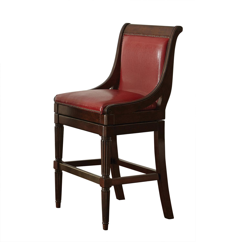 Lauren Wells Home Furniture Felix Bar Stool