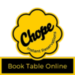 chope-booking-widget.png