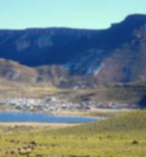 Lagunilla de Farallones.JPG