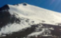 Glaciar Sur del Tres Cruces Norte.jpg