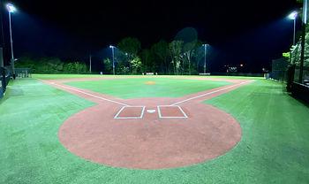 Field Night Homeplate.jpg