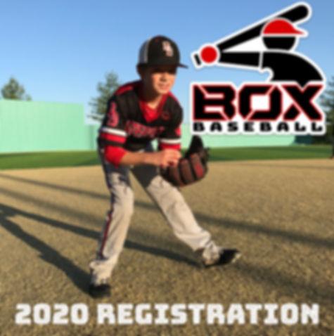 2020 Registration.jpg