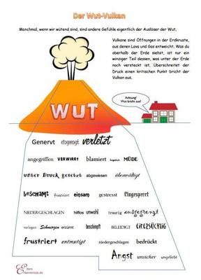 Arbeitsblatt Ostern  SUCHSEL mit 15 versteckten Wörtern