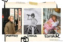 Portfolio Website.jpg
