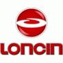 Loncin.png