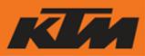 KTM.png