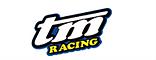 TM Racing.png