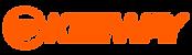 Keeway - Orange.png