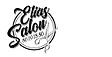 Elias Salon Logo