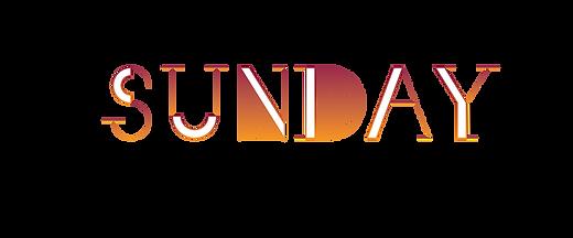 website logo SUNDAY-01.png