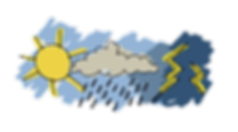 meteo1 DISEGNO PNG.png