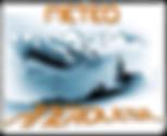 logo-ufficial-application-meteo-pinroles