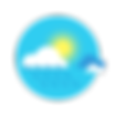 Revised-Icons_Weather-Stations.png