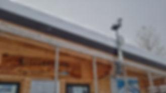 Stazione Meteo Rucas modif jpg.jpg