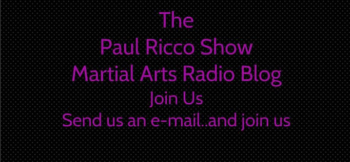MARTIAL ARTS RADIO,karate tv,martial arts tv,karate,online talk show,