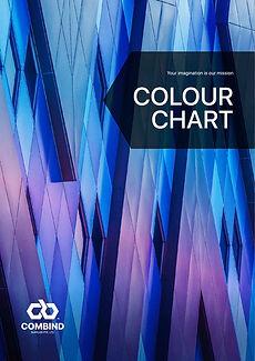 Combind Color Chart.jpg