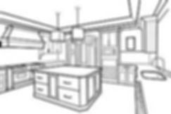кухни по индивидуальным заказам в Ростове-на-Дону, Батайске (кухни из массива, кухни из МДФ, кухни из пластика, кухни из шпона, кухни из ДСП). Кухни на заказ в Ростове-на-Дону, Батайске /массив дерева, МДФ крашенный, МДФ в плёнке, пластик, ДСП. Купить кухню, кухонный гарнитур, мебель для кухни, кухонную мебель