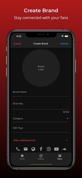 Apple iPhone 11 Pro Max Screenshot 9.png