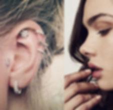 Idee-piercing-orecchio-evidenza.jpg