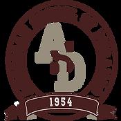 logo_col_americano.png