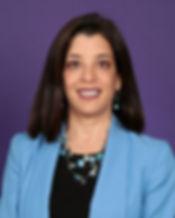 Hortensia Prieto.JPG
