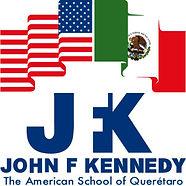 Logo JFK - Color-1.jpg