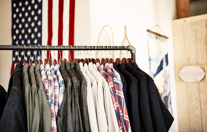 closet adjective 3