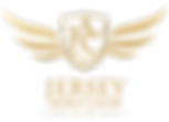 jafc logo.png