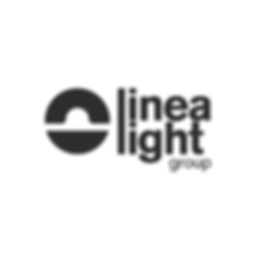 linealight.png