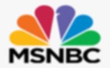 488-4884737_msnbc-news-cnbc-logo-png-tra