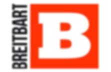 Breitbart-logo-618x400.jpg