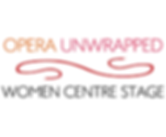 Opera Unwrapped Women.png