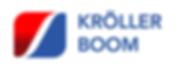 Kröller Boom