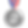 second-place-medal_1f948.png