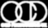 OCD-web-logo-3-01.png