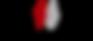 2000px-Deutscher_Anwaltverein_logo.svg.p