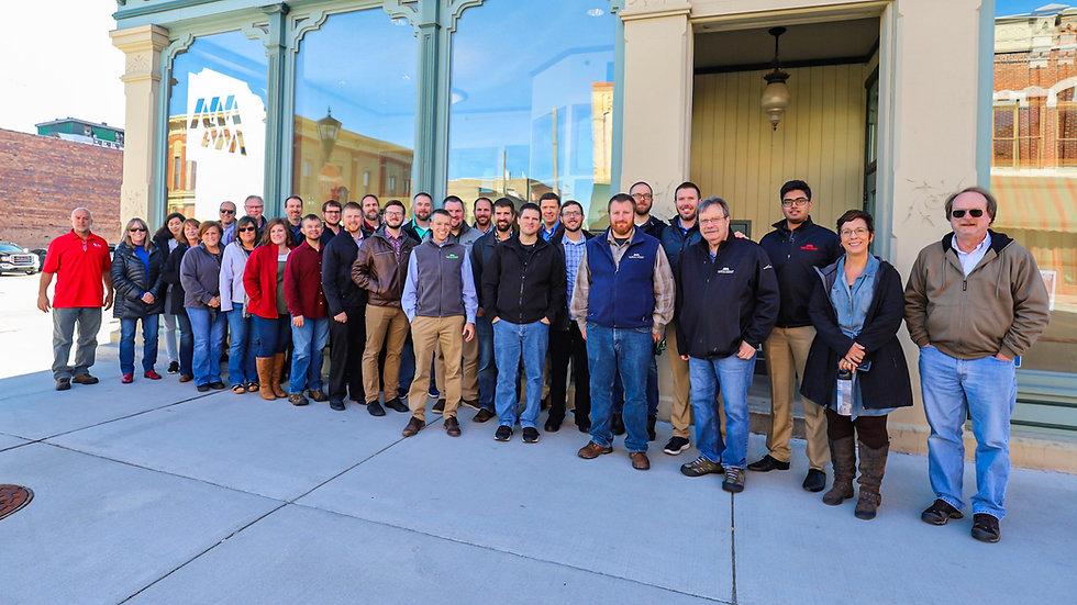 2019.10.18 Tailgate Group Photo.jpg