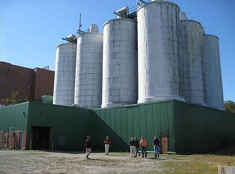 latrobe fermentation outside.jpg