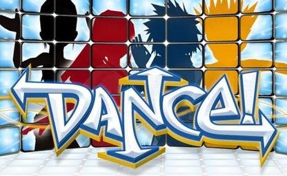 logo_dance_online.jpg
