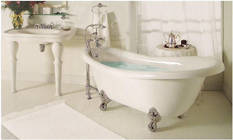 5 Star Bathtub Reglazing And Bathtub Refinishing