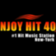 Njoy Hit 40