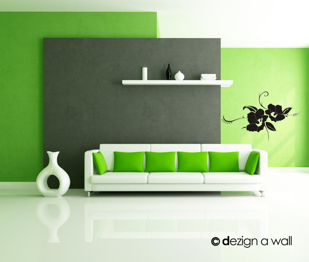 dezign a wall wall decals wall sticker distributors online shop for wall decoration e wallsticker gr