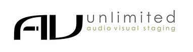 AV Logo SS.png