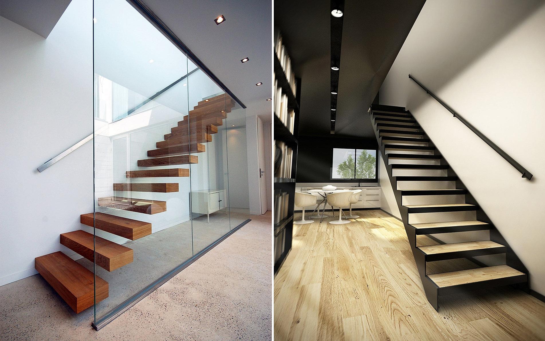 mon devis escalier. Black Bedroom Furniture Sets. Home Design Ideas