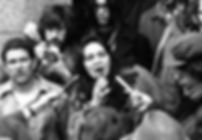 Dolores2.jpg